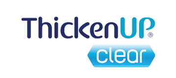 ThickenUp Clear