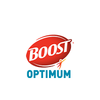 Boost Optimum Update