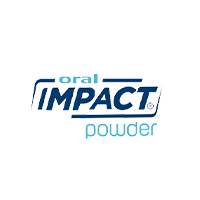 Oral Impart update